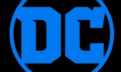 DC Comics, Batgirl, Nightwing