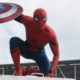 Spider-man: Homecoming, Marvel