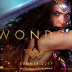 Wonder Woman Gets A Early Positive Response, Best DC Film!