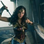 Wonder Woman: New Trailer Caves In To Fans Pressure And Removes White Bleach Over Gal Gadot Armpit