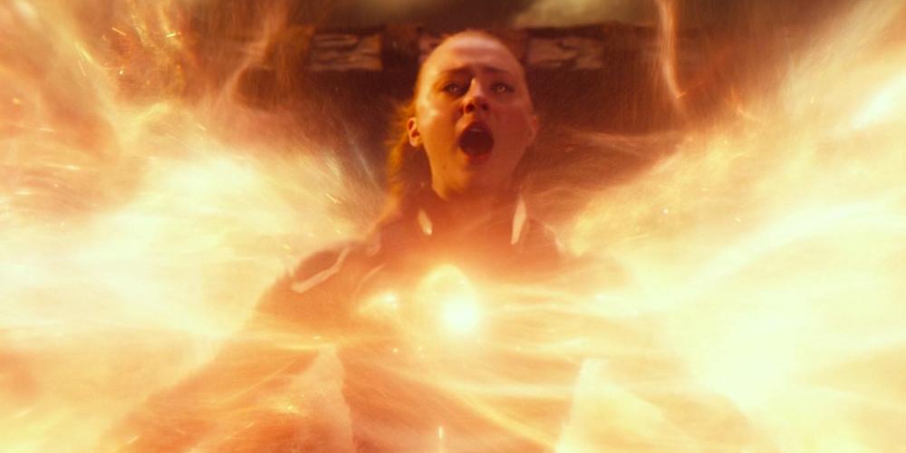 Dazzler will appear in X-Men: Dark Phoenix