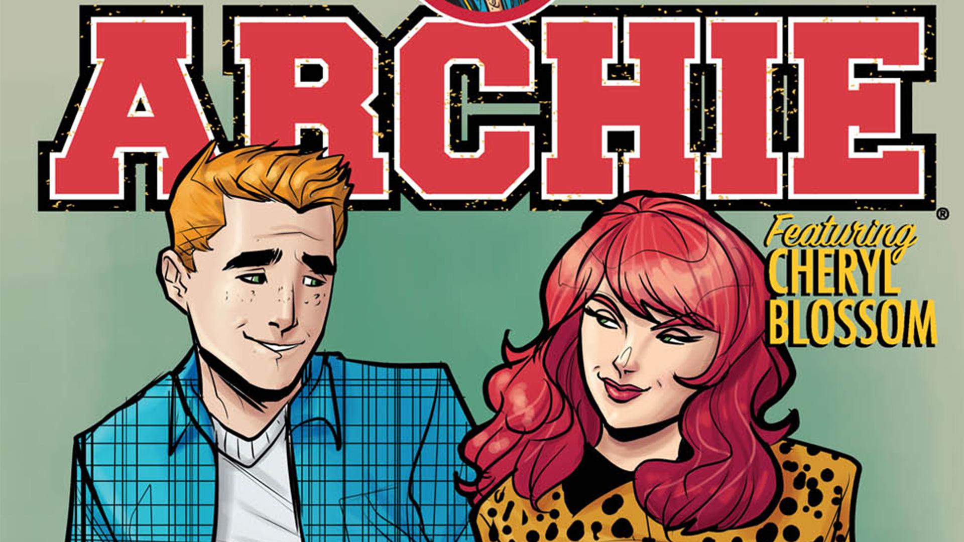 Archie Comics, Bangalore Comic Con