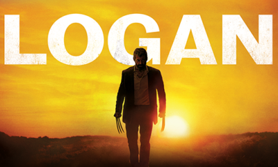 Logan, Marvel