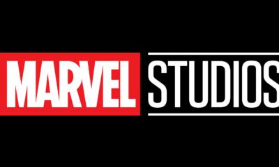 Avengers: Infinity War, Marvel, Geoff Johns, MCU, Marvel Studios