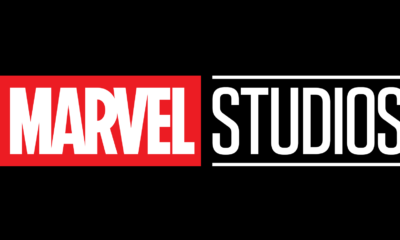 Avengers: Infinity War, Marvel, Geoff Johns, MCU