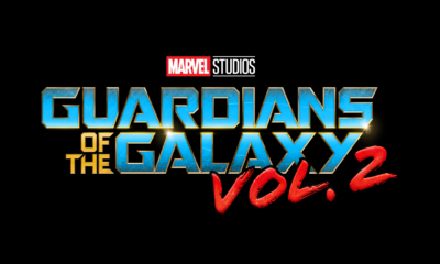 Guardians Of The Galaxy Vol. 2, Guardians Of The Galaxy Vol. 3