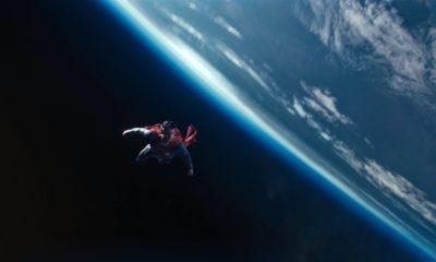 Man of Steel, Hans Zimmer, Justice League