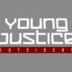 Young Justice, Young Justice: Outsiders
