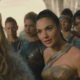 Wonder Woman, Gal Gadot, Wonder Woman 2, Justice League