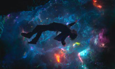 Avengers: Infinity War, Doctor Strange 2