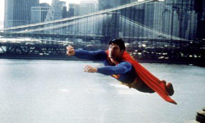 Superman, Justice League