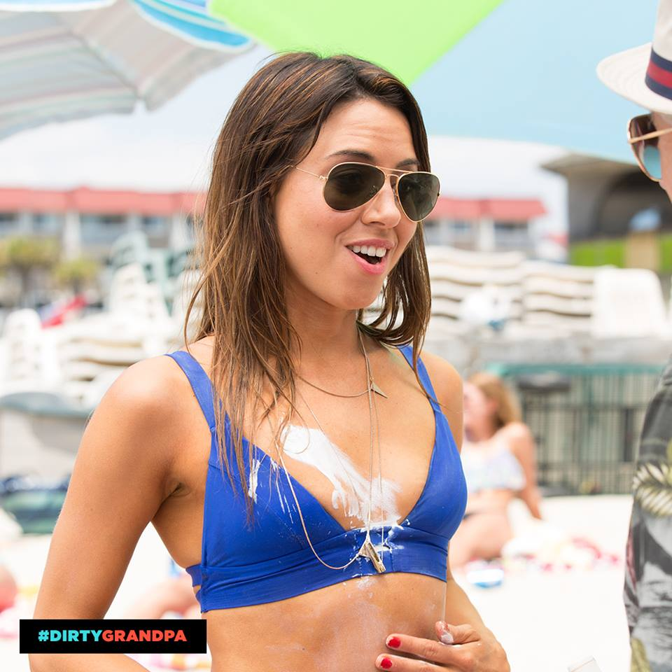 Aubrey plaza in mike and dave need wedding dates scandalplanetcom 6