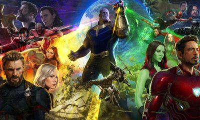 Avengers Infinity War, Avengers 4, Avengers: Infinity War, Avengers 4, Thanos