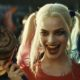 Suicide Squad 2, Gotham City Sirens, Birds Of Prey, Harley Quinn