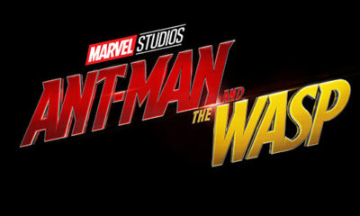 Ant-Man and the Wasp, Ant-Man & the Wasp
