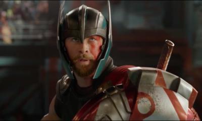 Thor: Ragnarok, Avengers 4