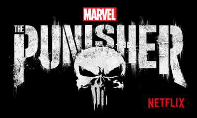 The Punisher, The Punisher Season 2
