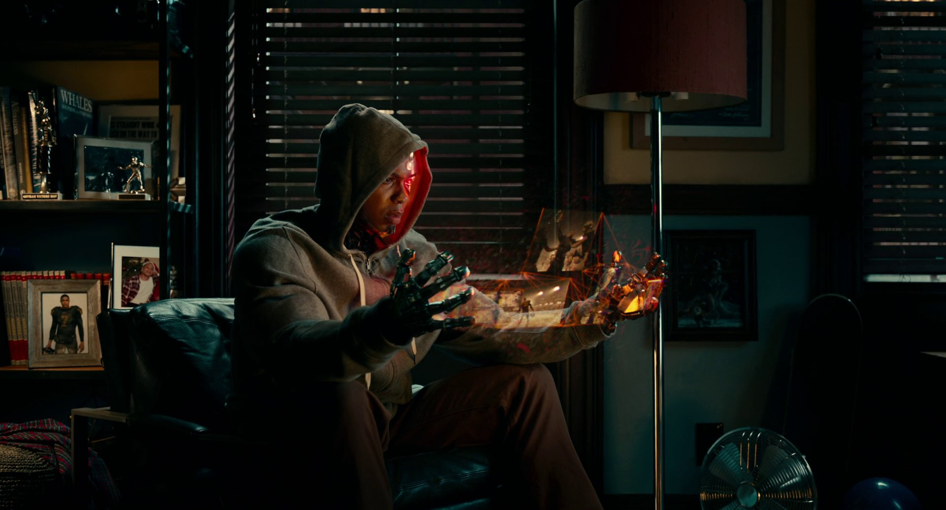 """Résultat de recherche d'images pour """"justice league movie trailer"""""""