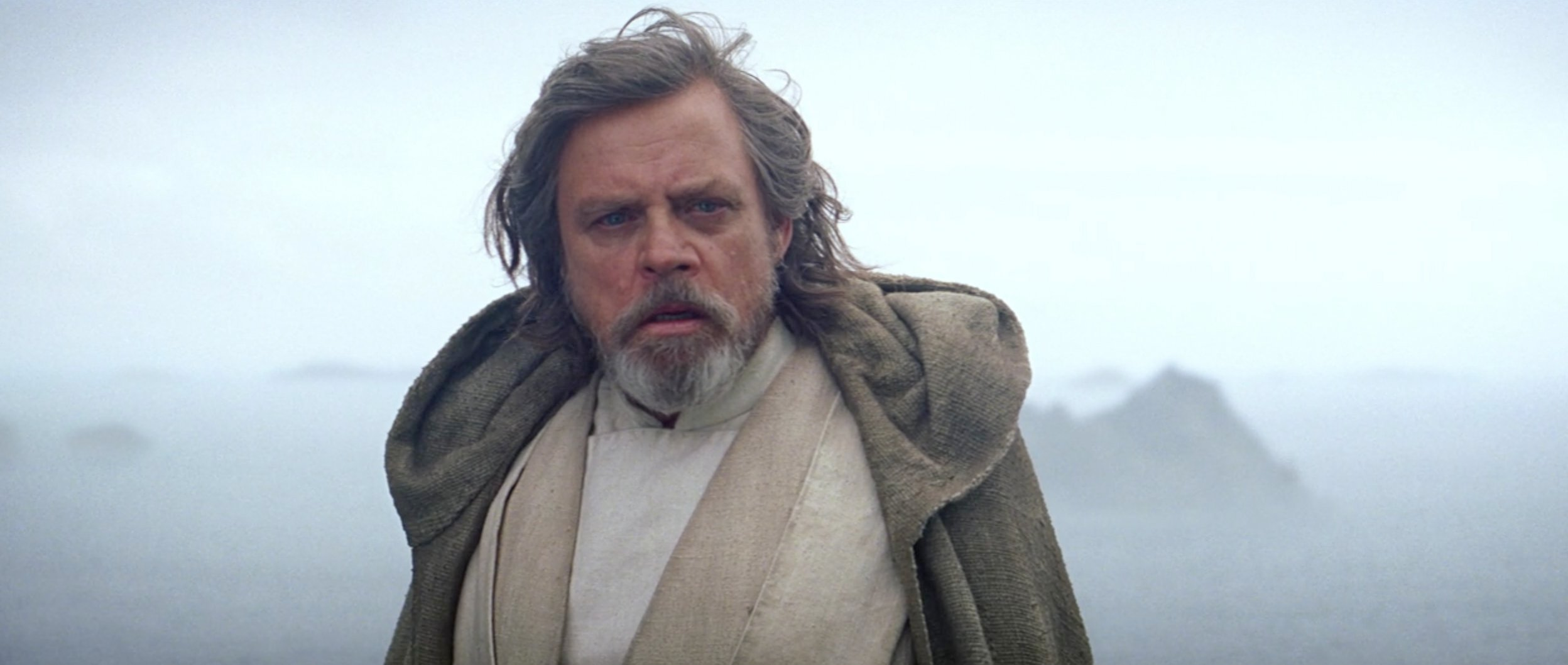 Mark Hamill, Solo: A Star Wars Story, Star Wars: The Last Jedi, Star Wars: Episode 9, Star Wars: Episode IX