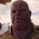 Avengers: Infinity War Trailer, Avengers 4