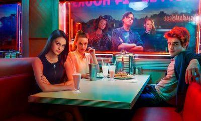Riverdale, Riverdale Season 3