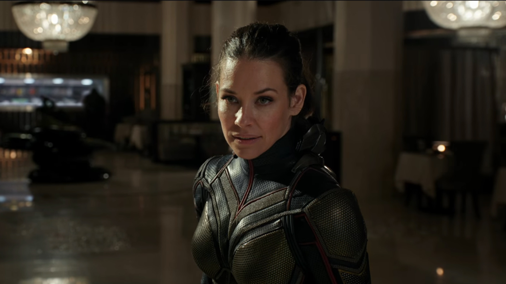 Ant-man and the Wasp, Avengers 4, Ant-Man & The Wasp, Star Wars
