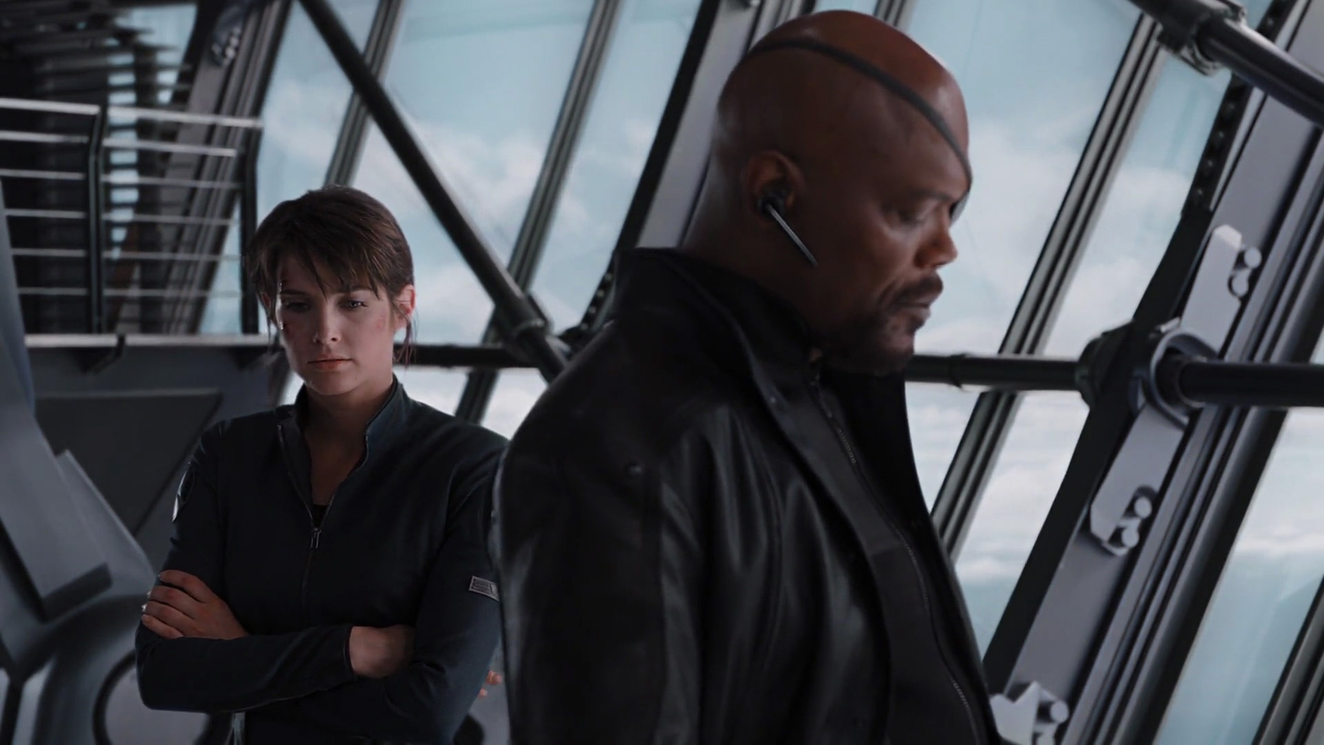 Avengers 4, Spider-Man: Far From Home