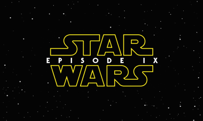 Star Wars: Episode 9, Star Wars Episode 9