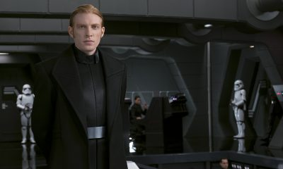 Star Wars 9, Star Wars: The Last Jedi
