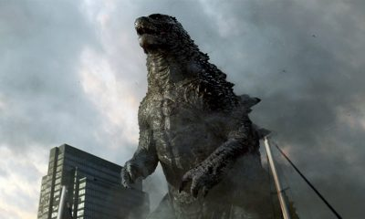 Godzilla 2, Godzilla: King of Monsters