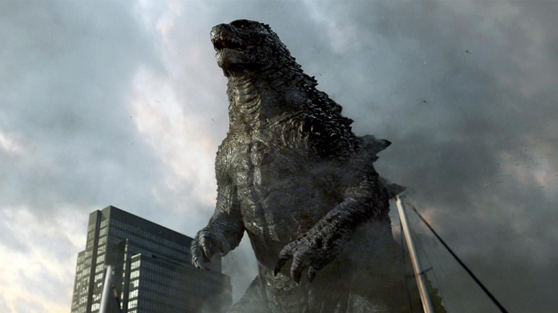Godzilla 2, Godzilla: King of Monsters