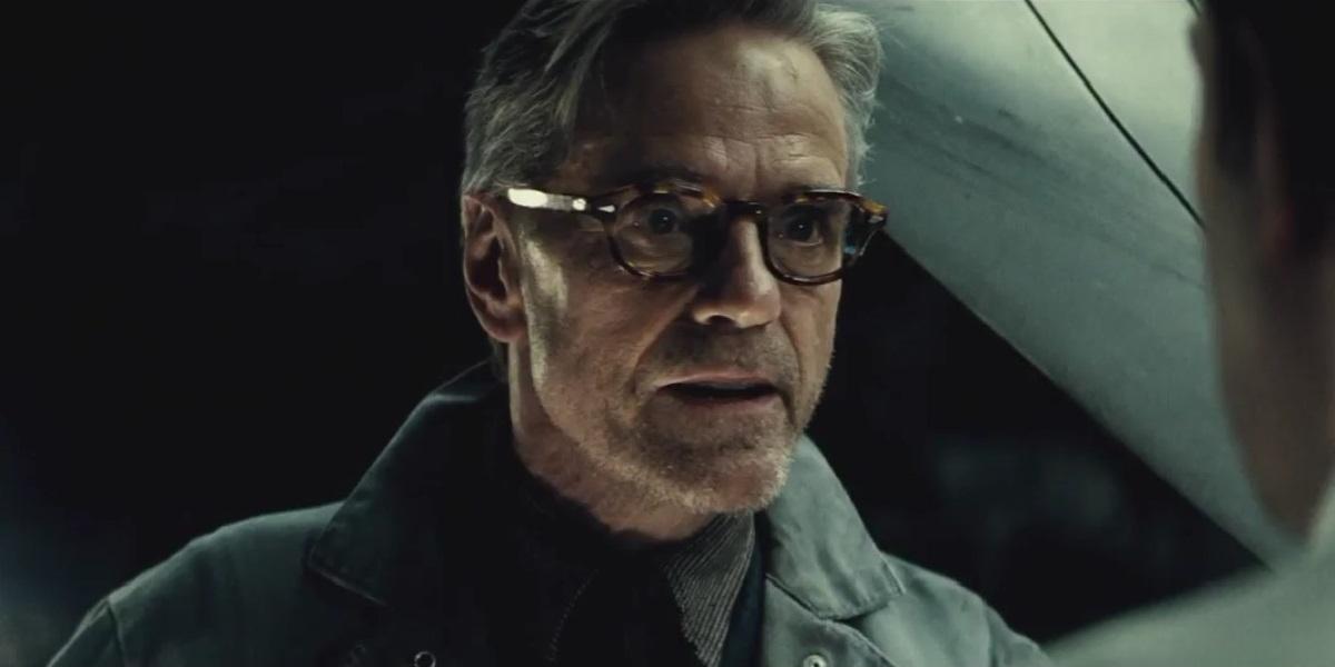 Batman v Superman: Dawn Of Justice, Watchmen, The Batman