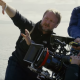 Rian Johnson, Star Wars The Last Jedi
