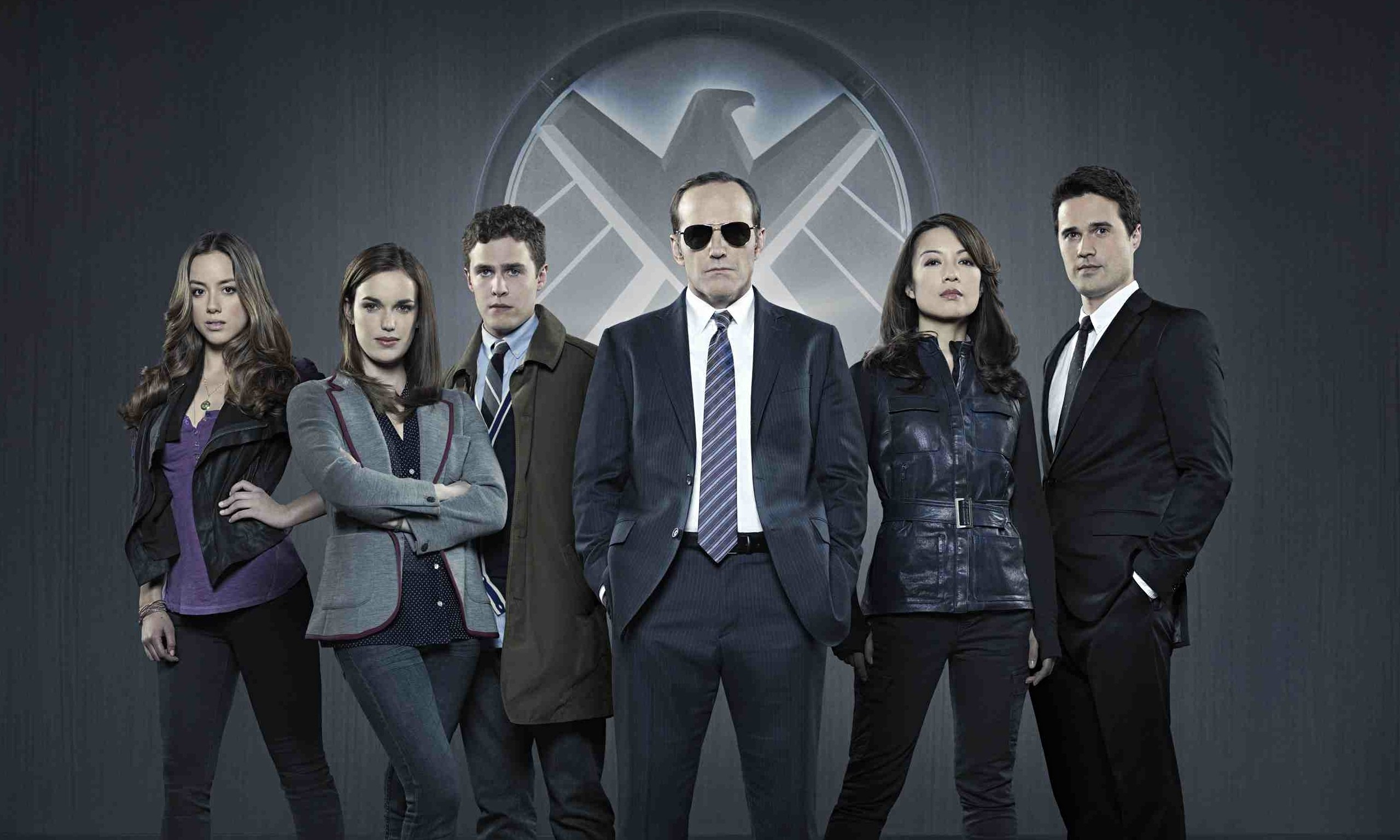 Agents of S.H.I.E.L.D., Marvel, Agents of S.H.I.E.L.D. season 6