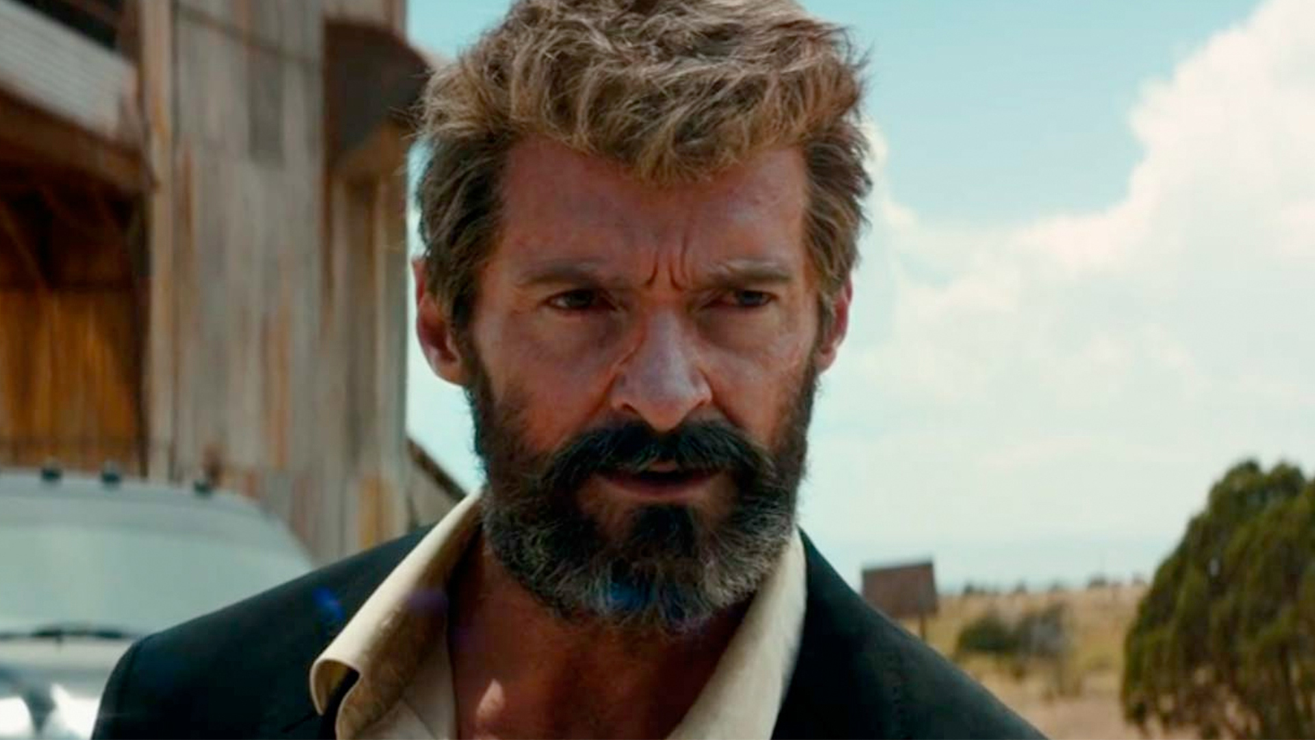 Hugh Jackman Once Again Reminds Ryan Reynolds He Won't ...