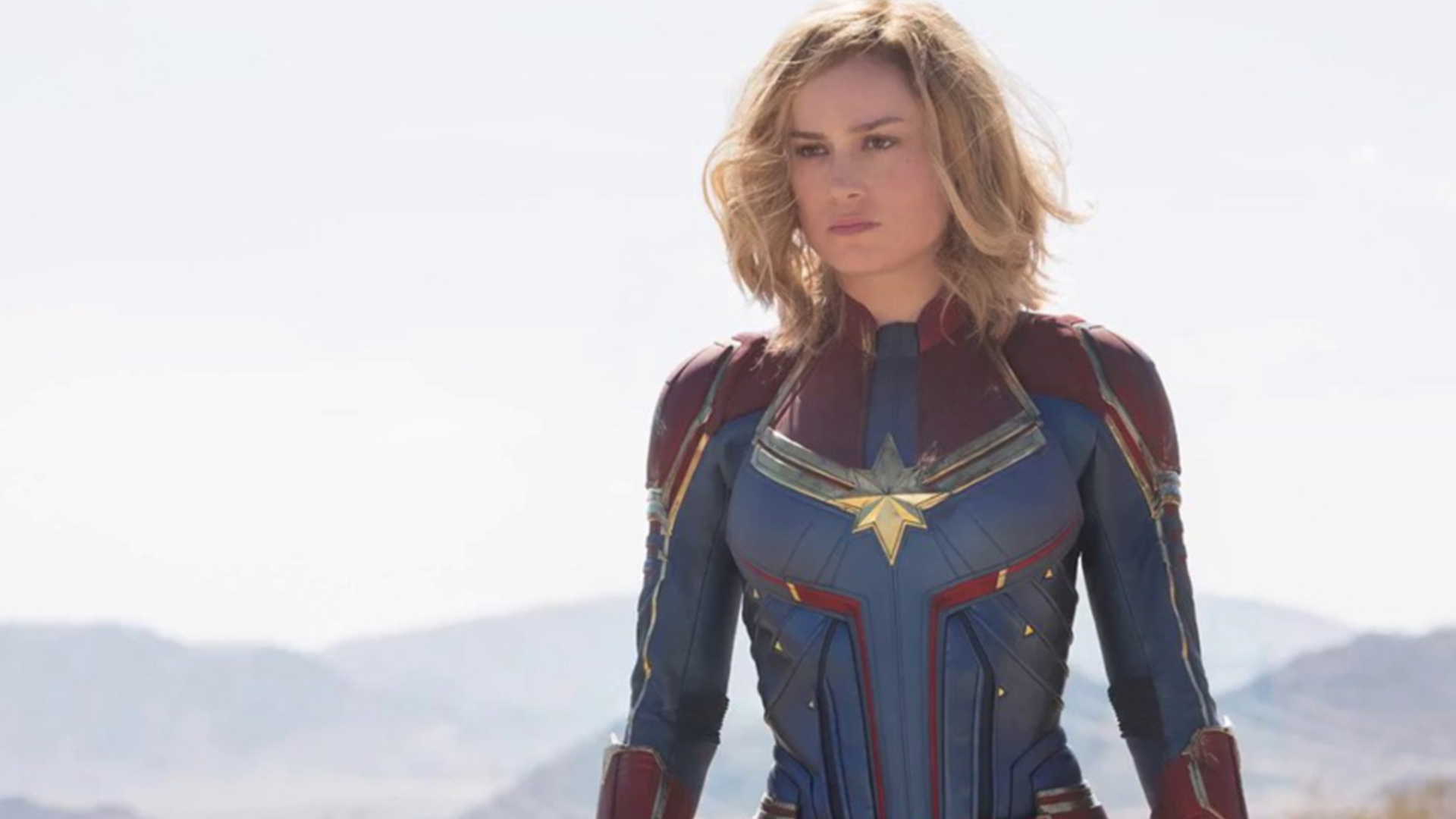 Kevin Feige says Marvel Studios planning more women superhero films