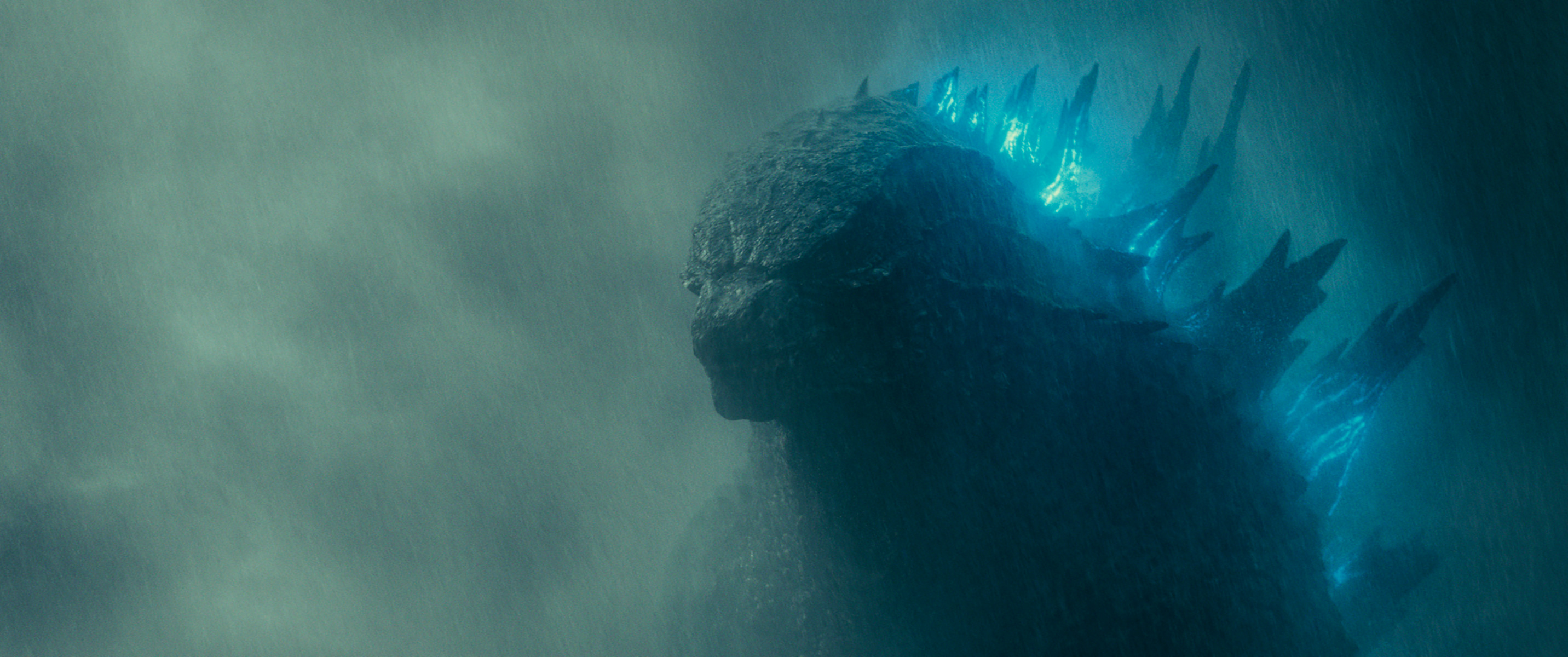 Rezultat iskanja slik za godzilla king of the monsters MOVIE