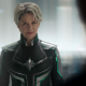 Captain Marvel, Annette Bening