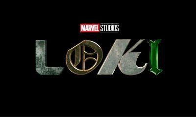 Loki, Disney Plus