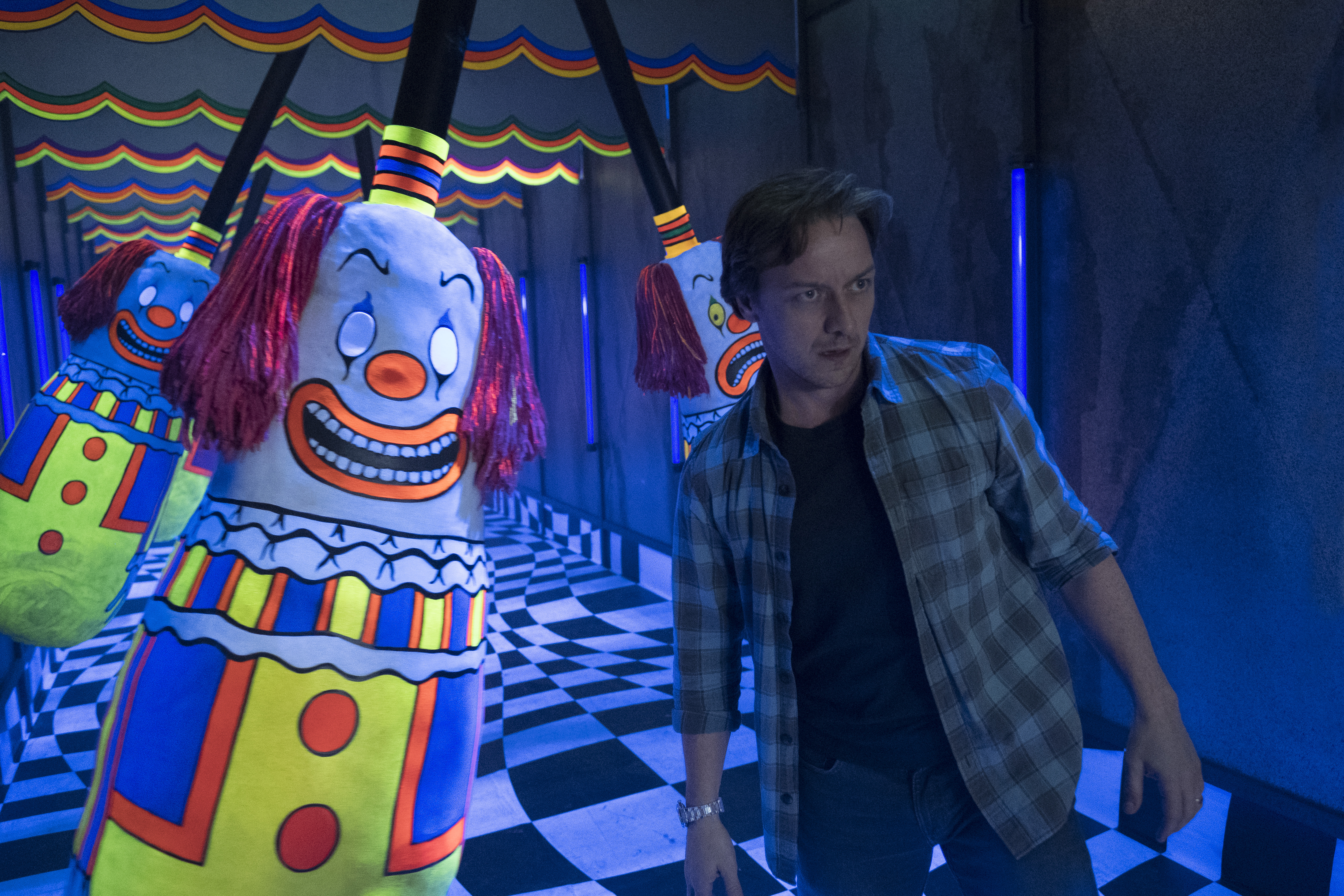 IT Chapter Two, it Chapter 2, it movie, IT Movie